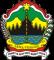 logo jawa tengah